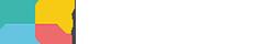 VANGmonitor logo